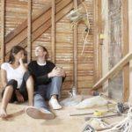 Как быстро сделать ремонт квартиры своими руками
