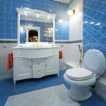 Какую сантехнику выбрать для ванной