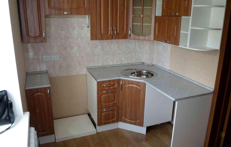 Ремонт смесителей для кухни своими руками фото 854