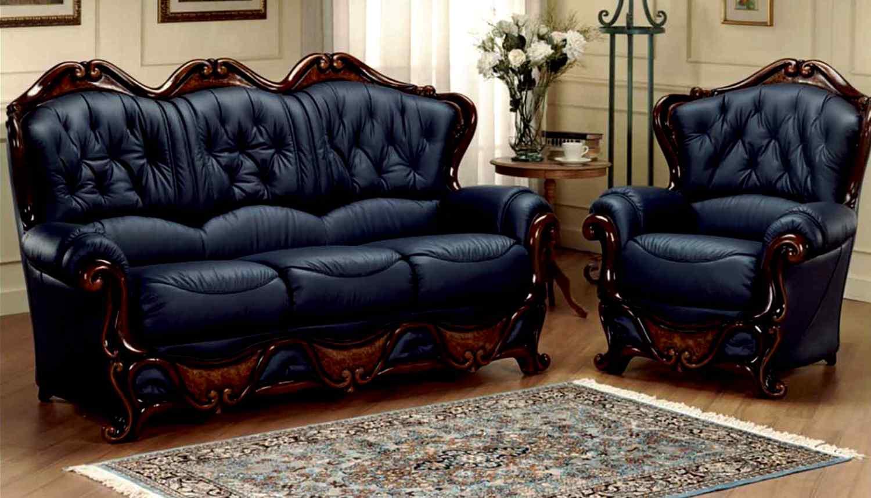 Разновидности мебели