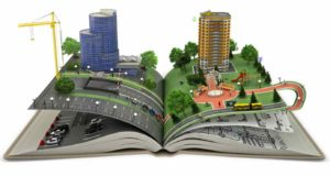 Рекомендации по выбору агенства недвижимости