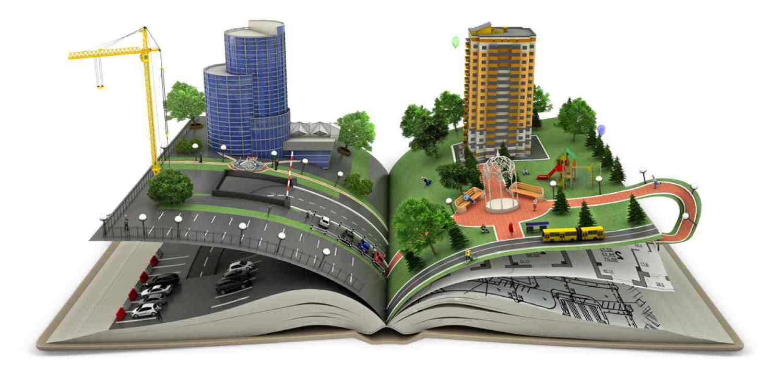 Как выбрать жилищный комплекс