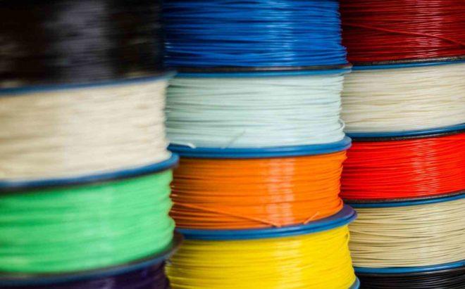 Что такое полимерная продукция