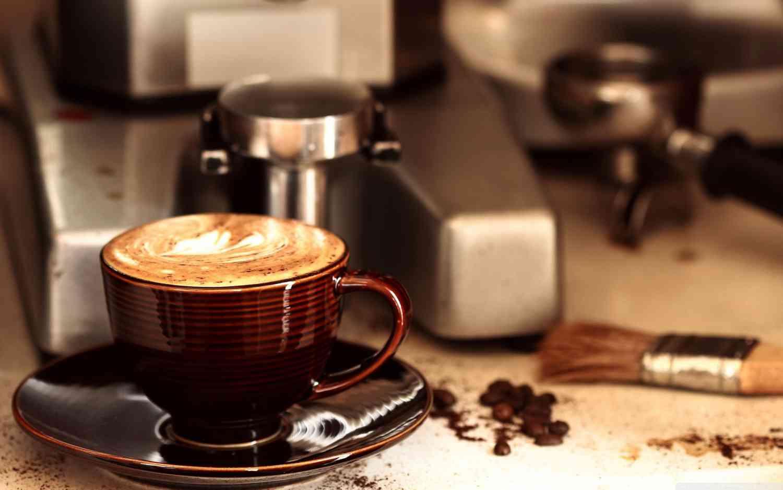 Как правильно выбрать кофемашину