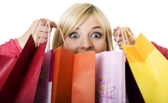 Как выбрать товары для дома