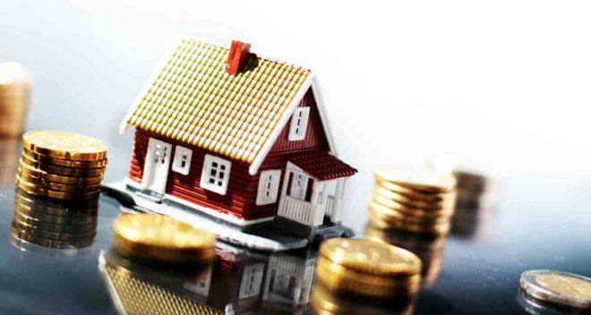 Как выгодно оценить стоимость дома