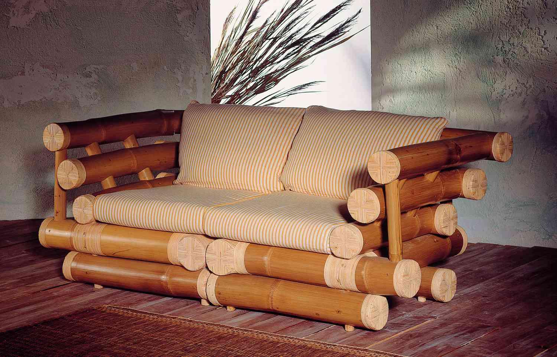 Материалы для изготовления мебели