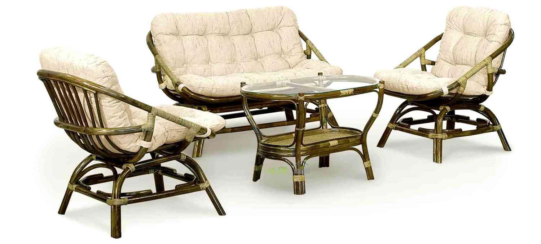 Сделать мебель из ротанга своими руками 925