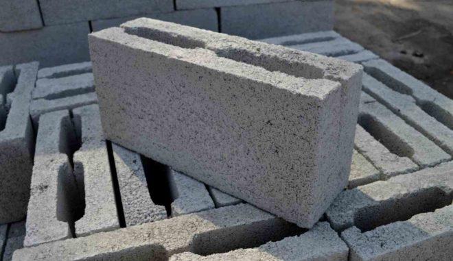 Плюсы и минусы керамзитобетонного блока