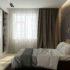 спальни в стиле Люкс