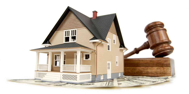 Как решить жилищные споры