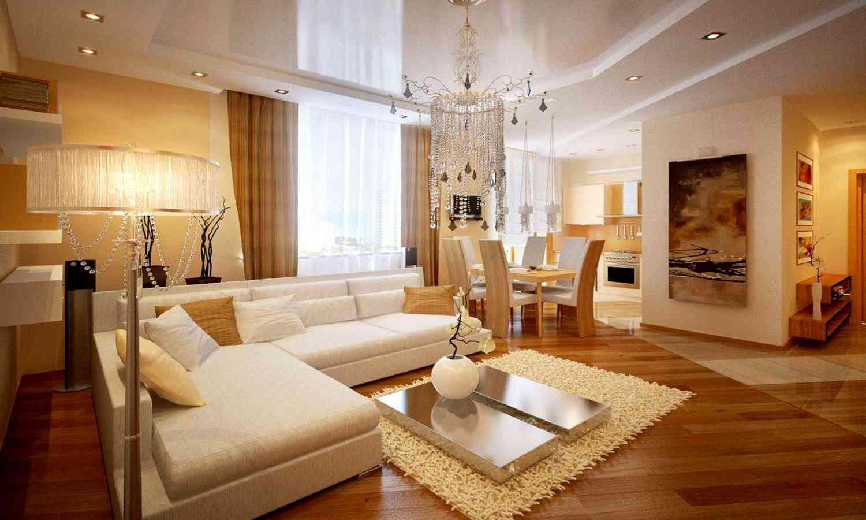 Фото дизайн по ремонту квартир