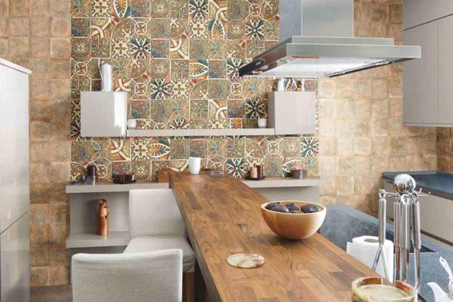 Как выбрать качественную керамическую плитку