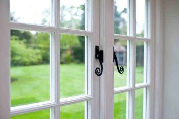 Как выбрать качественные пластиковые окна пвх
