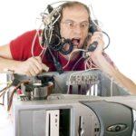Быстрый и качественный ремонт цифровой техники от Moderator