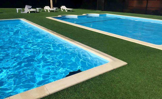 Как определиться с проектом для бассейна