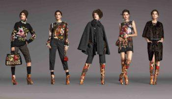 итальянскую брендовую одежду