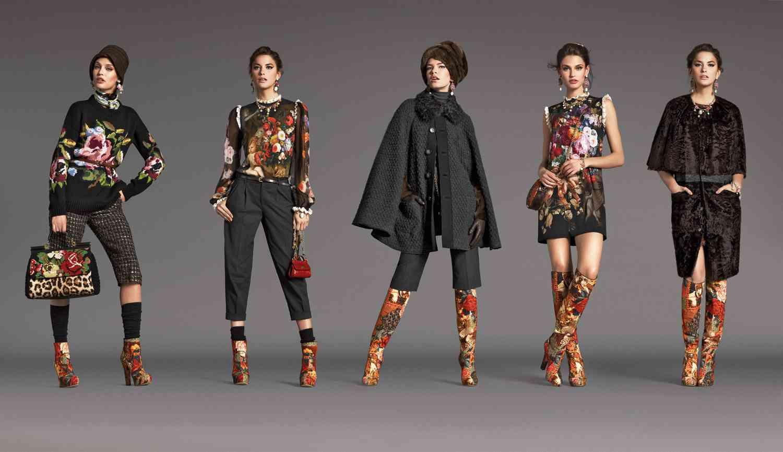 Как отличить оригинальную итальянскую брендовую одежду от обычной