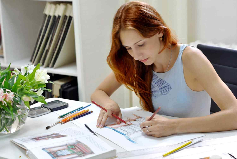 Советы по выбору дизайна интерьера