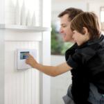 Как выбрать домофон для квартиры