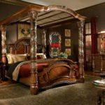 Как выбрать элитную мебель