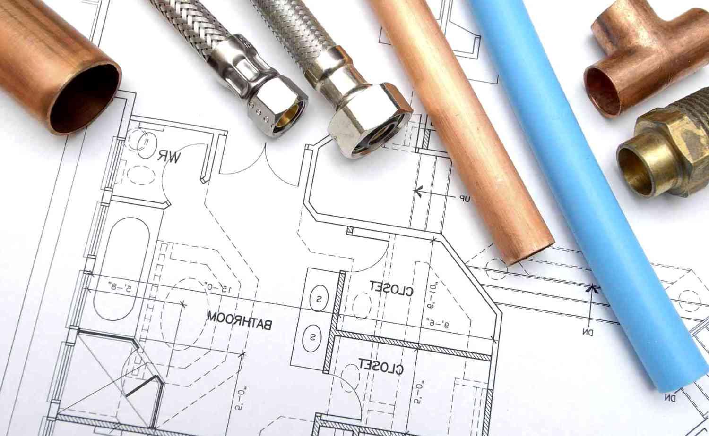Где лучше заказать проект ремонта квартиры