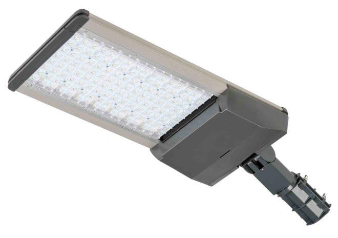Какой консольный светильник лучше выбрать