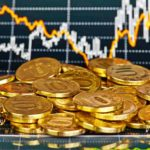 Какую биржу выбрать фондовую или же форекс