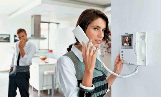 Какую систему видеонаблюдения выбрать для дома