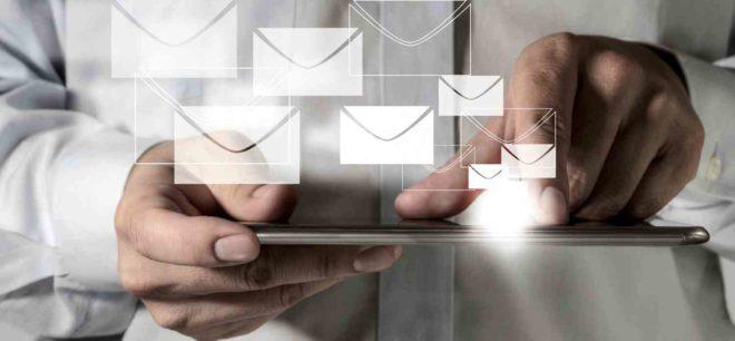 Зачем нужен email-маркетинг