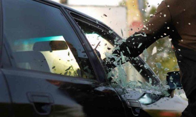Зачем нужно аварийное открытие машины