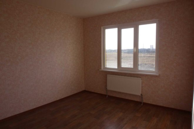 Как выбрать квартиру от застройщика