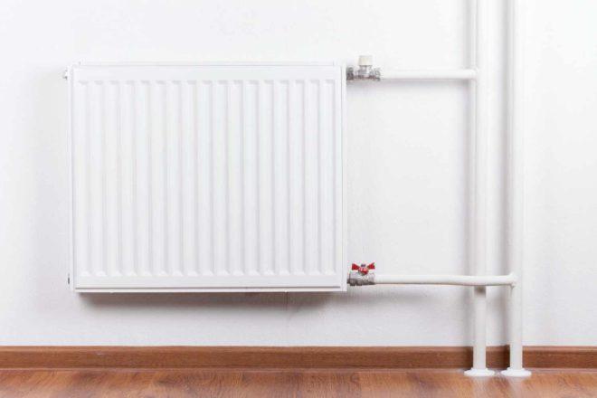 Как правильно выбрать радиатор отопления в квартиру
