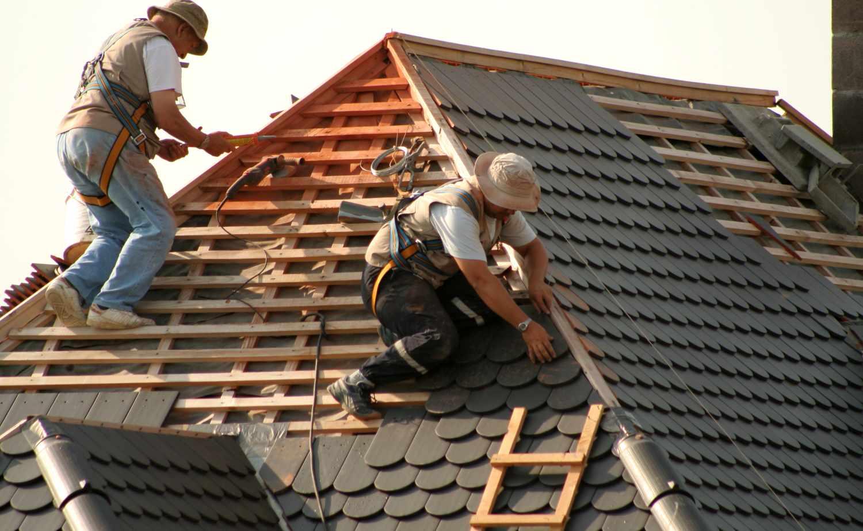 Как происходит проектирование и строительство недорогих домов
