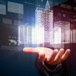 Комплексное обслуживание зданий и сооружений