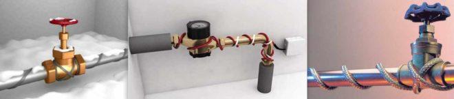 преимущества греющего кабеля  (3)