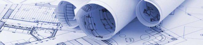 Услуги технического заказчика и проектировщика 3