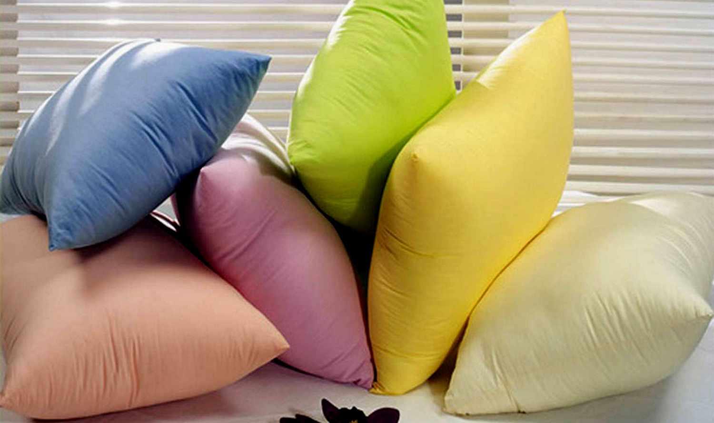 Сладкие сны на подушках2