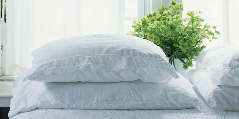 Сладкие сны на подушках 4