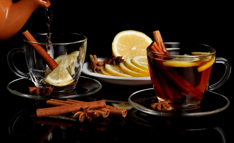 Как выбрать заварочный чайник