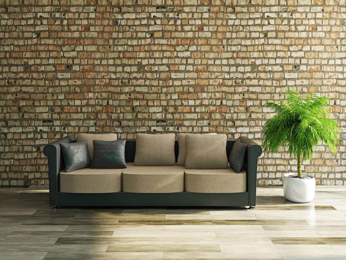 Подборка интерьеров для вашего дома — фото