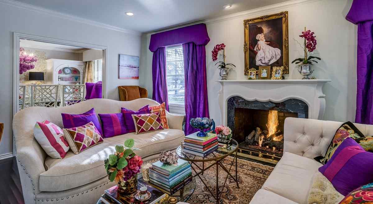 Выбор лучшего дивана
