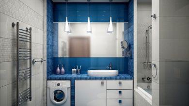 Проектирование ванной без ошибок