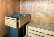 vybor-otopitelnogo-ustrojstva-dlya-sauny