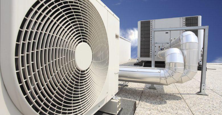 Значение кондиционирования воздуха