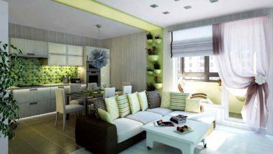 Зачем нужен дизайн проект квартиры