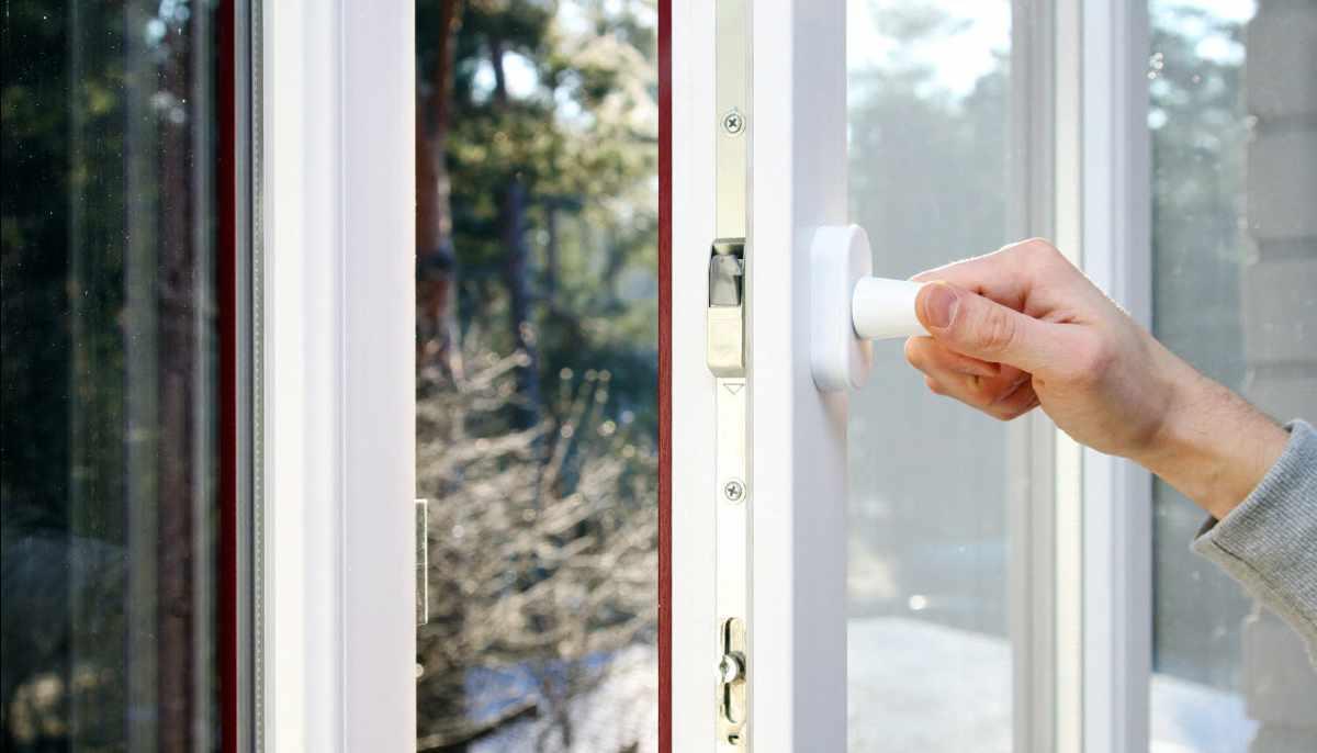 Как правильно выбрать ПВХ окна