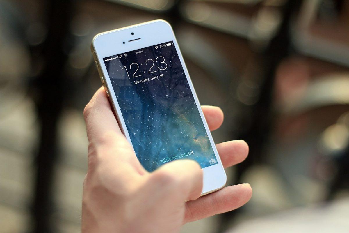 Какие смартфоны на пике популярности