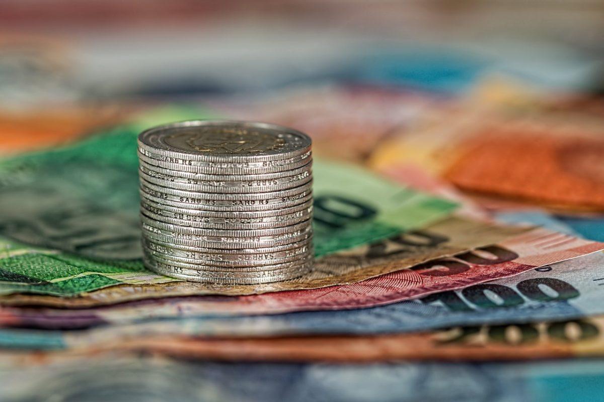 Кредит - как получить крупную сумму денег
