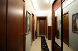 ремонта коридора